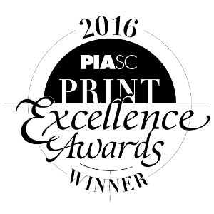 PIASC Excellence Award