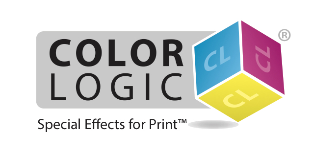 Color-Logic Certifies Adcraft Labels – First Printer to Receive Certification using Mark Andy Digital Series Press